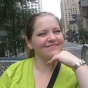 Melissa Pena