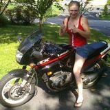 ladyhawke82