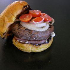 ohana burger