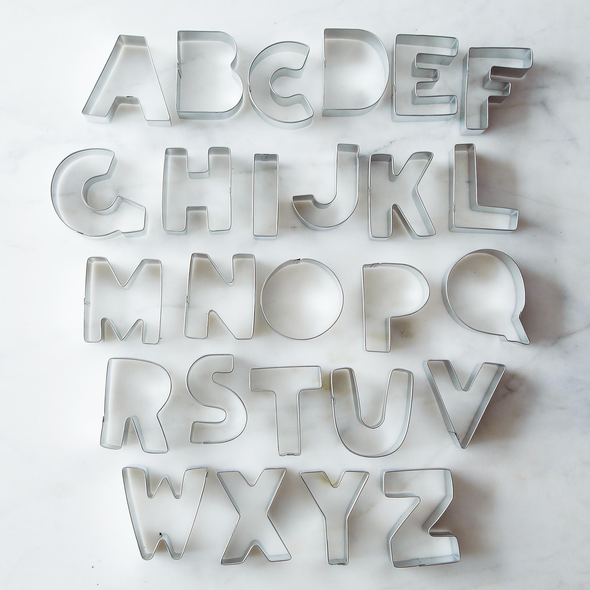 9a0aff88 a0f5 11e5 a190 0ef7535729df  2013 1120 sweet estelle alphabet cookie cutter set 024