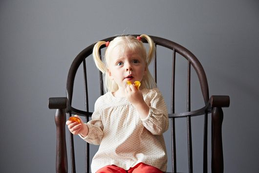 7 Back-to-School Snack Ideas