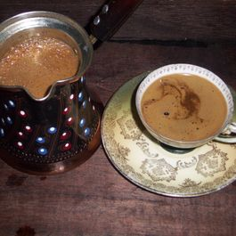 11752de2 879d 4df3 8d98 f2c6763c8dda  turkish coffee 014