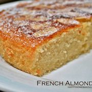 Ef28484c 11d8 4b3f bd41 5917bc2311d6  french almond cake 1