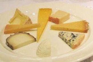 A442f774 ac3a 45a5 a7fa 181d10243a3a  cheese
