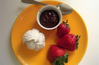 B8dcb726 a18c 414b a9ad 38708ef2b518  hotfudgeberries