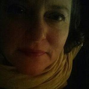 Jennifer Achille Parks