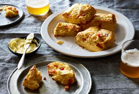 104546ef 8719 4913 b76c 6bcce423ea9e  2018 0307 pimento cheese biscuits james ransom 100