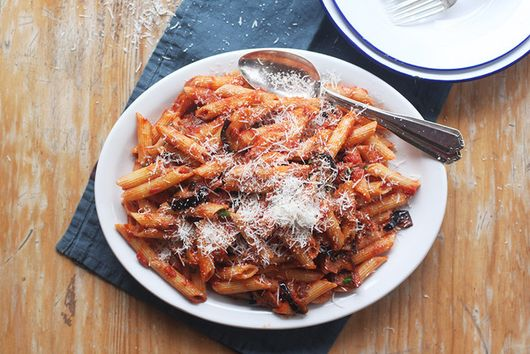 "Why ""Italian Food"" Is Actually 20(-ish) Cuisines"