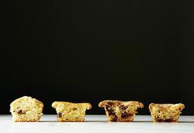 9f65955e 1d7f 4e6b bf51 7f860f8ec742  how to make domed muffins food52 mark weinberg 14 11 21 0339