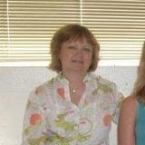 Wendy Miller 1