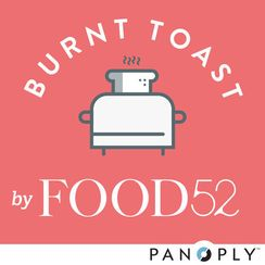 The Food52 Podcast: Episode 2!