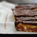 Brownies et leurs ressemblances