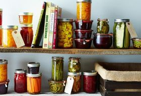The Need-to-Know Guide to Botulism, For Safe Canning & Preserving