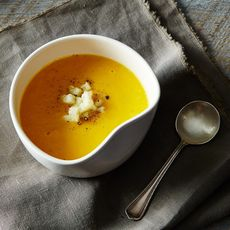 E0e93bda 5386 4bfe b886 8815953566db  2014 1031 soup miso bowl 005