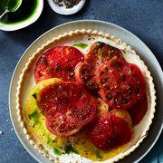 3b915f93 de7c 489a af45 32247661a5a0  2017 0717 tomato lemon mascarpone tart julia gartland 2160