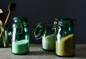 3b21ccab 9aa6 45bd 8cc7 f2d30727be46  2014 1002 elsie green designs vintage french canning jars carousel 011
