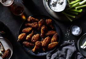 Ff92f383 906a 4ef2 8e8c 6c7c834b43ac  2017 1018 mark bittman buffalo chicken wings genius julia gartland 280