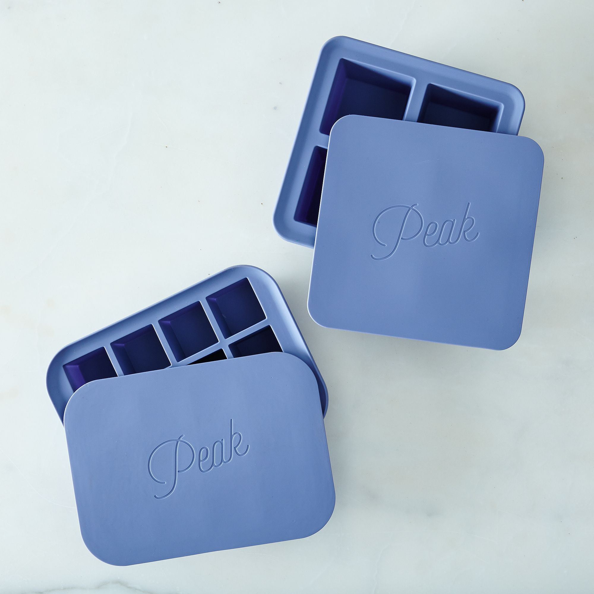 E1ce216d 634d 4b5a a9e9 f6cf9c563c67  2016 0506 w p design ice cube tray variety pack of 2 peak blue silo rocky luten 028