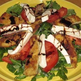 Salads & Sides by Kathy Sharkey