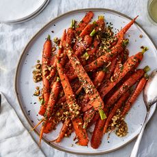 50cbc991 2c13 4a94 b87d 50ace782453e  2018 0201 brown butter hazelnut boiled carrots 3x2 ren fuller 152