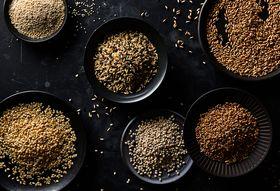 36863d60 6ead 4e54 89a8 fce2e2df1162  2018 0108 no recipe mixed grain rice bowls ingredients 3x2 rocky luten 006