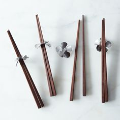 Wooden Chopsticks