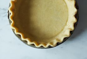 Yes, You Can Freeze Your Thanksgiving Pies!