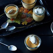 8337d192 8d07 425e 9007 765826036600  2016 1215 burnt caramel pudding james ransom 211
