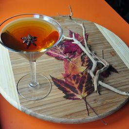 drinks by justamom