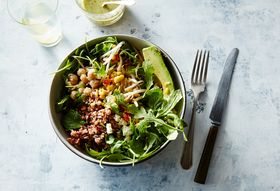 Afdf9151 06e0 4f78 8c93 e9f201f968a5  2016 0526 sweetgreen salad james ransom 224
