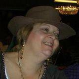 Cindy Dupin