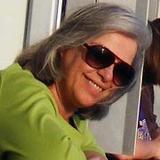 Katherine Wood Goodman