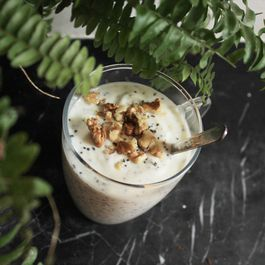 B9a343dc e6aa 4f45 81f2 8178bfa43559  try this yogurt with marzipan poppy seeds walnuts in whirl of inspiration
