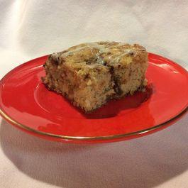 Cakes by Michaelann