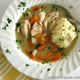 87437f92 6273 47e0 b53d 650555e08a76  chicken and dumplings copy