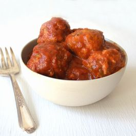 51636609 0f62 4883 9397 f498a25e4892  resized turkey meatball