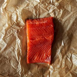 How to Defrost Your Fish Faster (and Things to Do While You Wait)