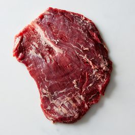 All About Flank Steak, and 6 Tips on How to Cook It