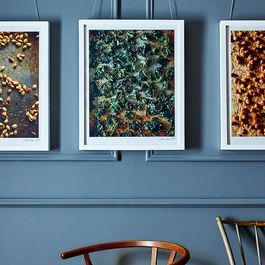 Behind the Scenes at a Food52 Photoshoot (and How to Get a Piece of It in Your Own Home)