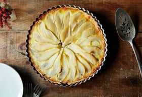 Community Picks Recipe Testing—Your Best Tart