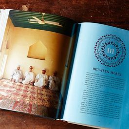 Cc1457cf 9e69 42d6 8164 f332e0907452  2015 1208 food of oman cookbook james ransom 005