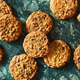 Cookies by Toni Monday Price