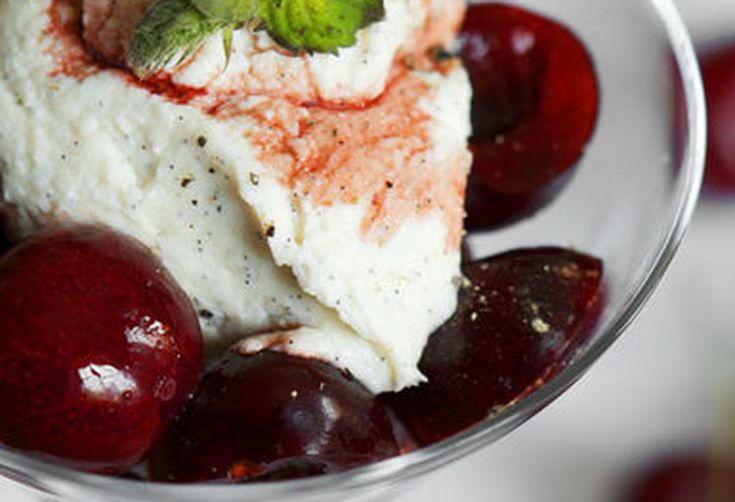 162a7451-2c1c-4b38-a782-350f9ff57ee3--recipe-ricotta-mousse-with-cherries-153458_rect540