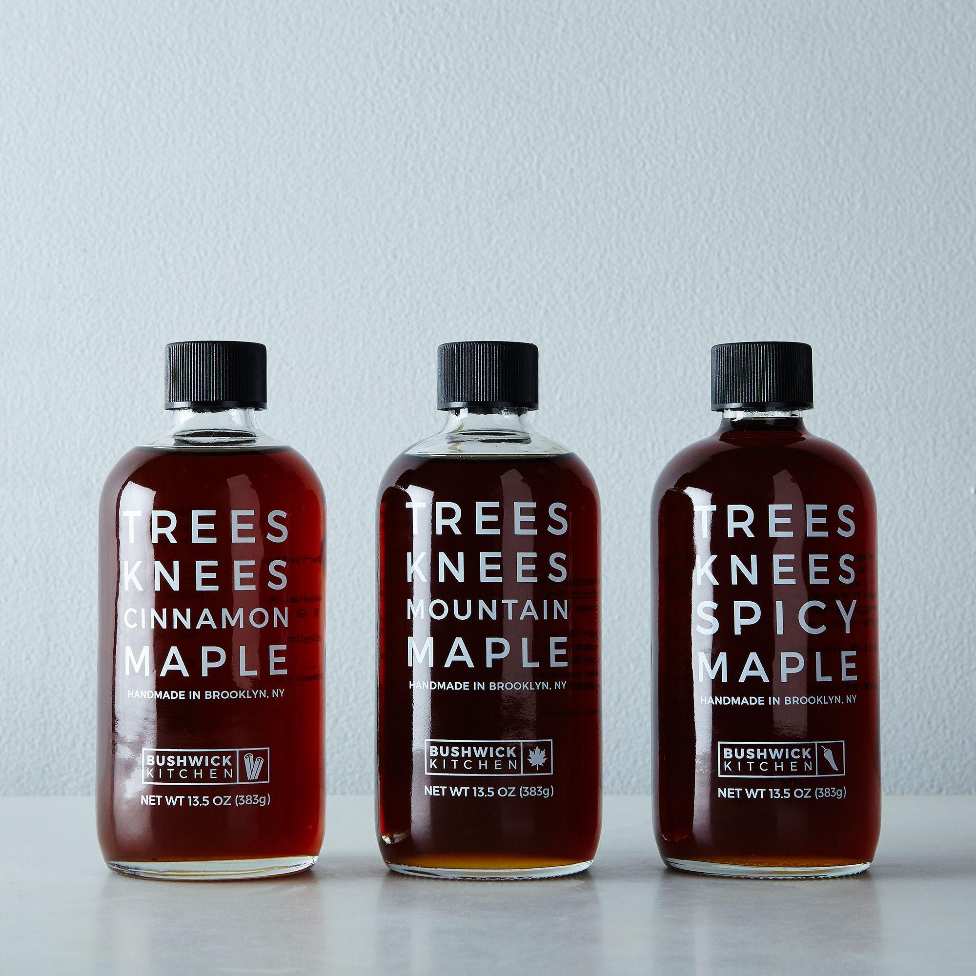 0d779fe9 ebc2 49e0 b8e5 7040d9dc5741  2016 0418 bushwick kitchen maple syrup set of 3 silo rocky luten 003