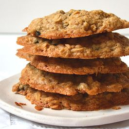 10e3cee0-fdb0-489c-9e45-1476d85de8f8.brown_sugar_oatmeal_cookies_recipe