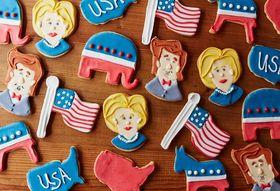 5429ae63 857f 4ebf 9eff e9a93a1ab818  2016 0919 ann clark cookie cutter election email bobbi lin 5449
