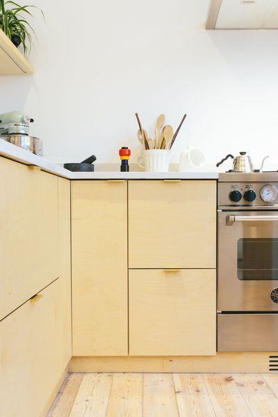 cc109fd7 7e7d 462f ab85 5dbf21e81db4  birch ply corner This Company Wants to Hack Your IKEA Kitchen (Affordably)