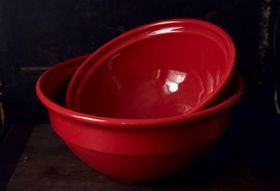 Choosing the Right Mixing Bowls