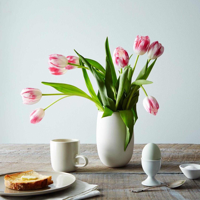 Egg Vase On Food52