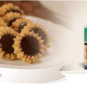 E7c6eb40 332f 4dc0 be5c 12d512d4a08b  cookies swiss